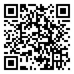 4066.com