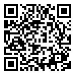 js09999.com