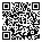 金沙城中心官方网站