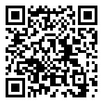 3845.com