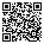 金沙377登录网址