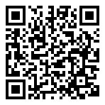 澳门js最新网站