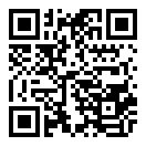 js36059.com