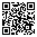 jin2015金沙网站